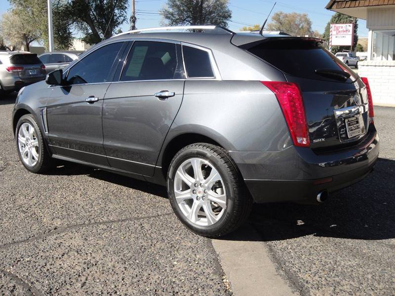 llc group auto collection in inventory srx for at burton sale luxury mi details uneek cadillac