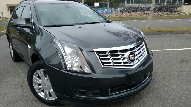 2013 cadillac srx 4dr suv in spring valley ny west nyack. Black Bedroom Furniture Sets. Home Design Ideas