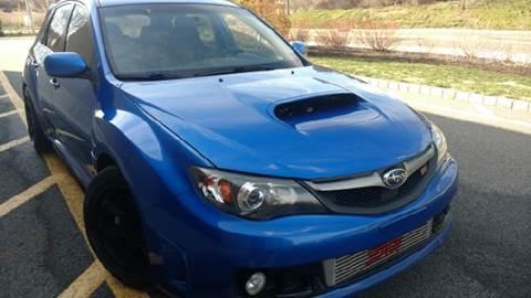 Keystone Kia Used Cars >> West Nyack Motors llc - Used Cars - Spring Valley NY Dealer