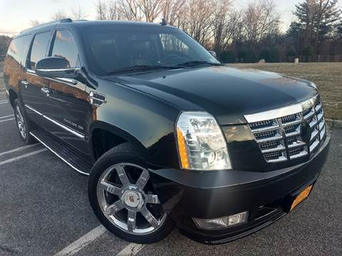 used 2011 cadillac escalade for sale. Black Bedroom Furniture Sets. Home Design Ideas