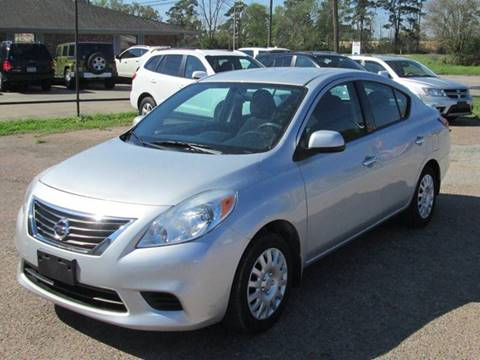 used nissan for sale in beaumont tx