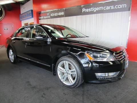Volkswagen For Sale in Warwick, RI - Carsforsale.com