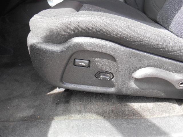 2009 HUMMER H3 4x4 Luxury 4dr SUV - Oak Park MI