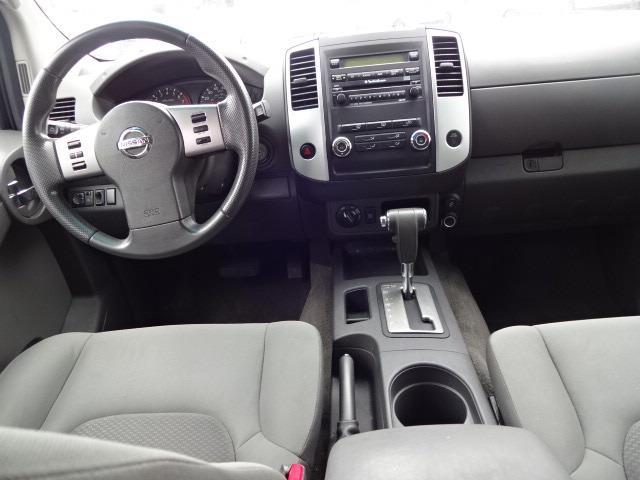 2009 Nissan Xterra 4x4 X 4dr SUV 5A - Oak Park MI