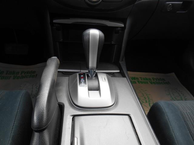 2012 Honda Accord SE 4dr Sedan - Oak Park MI