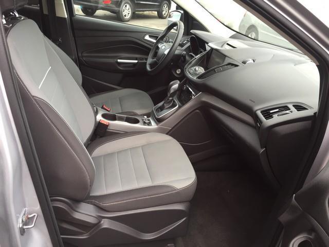2013 Ford Escape AWD SE 4dr SUV - Oak Park MI