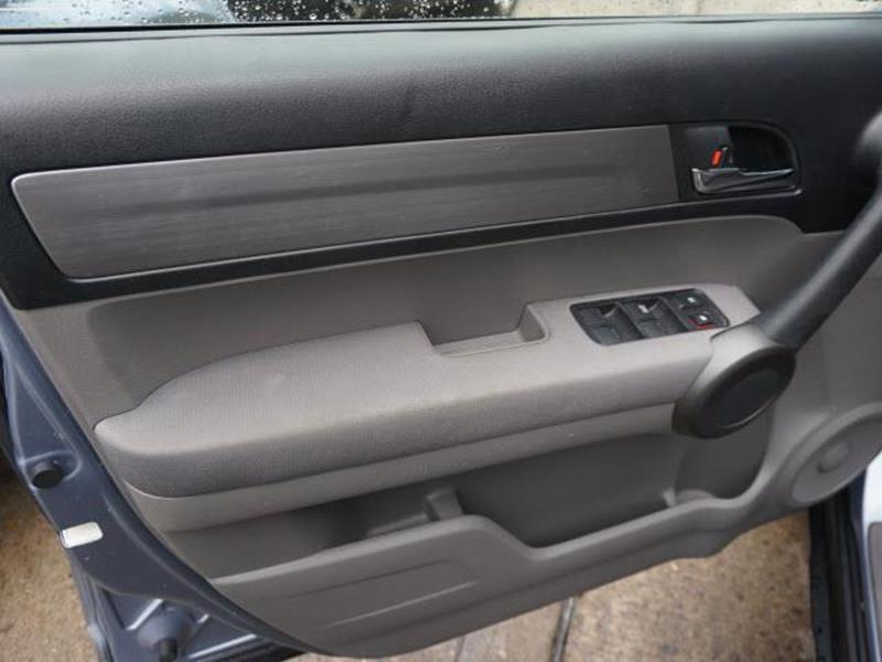 2011 Honda CR-V AWD EX 4dr SUV - Oak Park MI