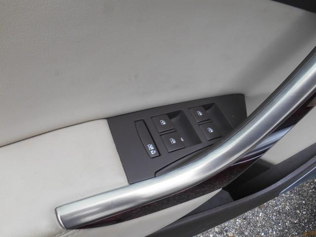 2012 Buick Verano Leather Group 4dr Sedan - Oak Park MI
