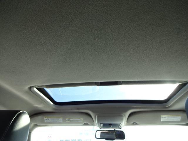 2008 Mercury Mountaineer AWD Premier 4dr SUV V6 - Oak Park MI