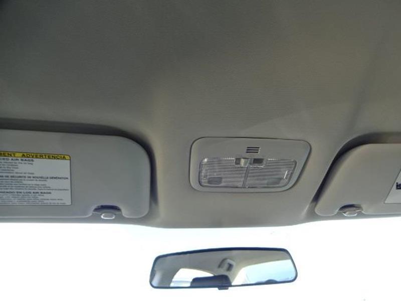 2015 Toyota Corolla S 4dr Sedan - Oak Park MI