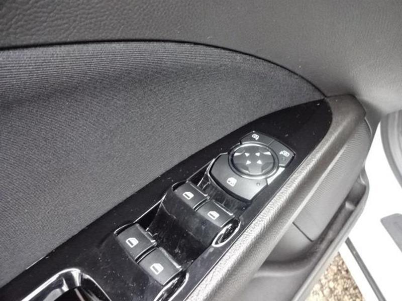 2016 Ford Fusion SE 4dr Sedan - Oak Park MI