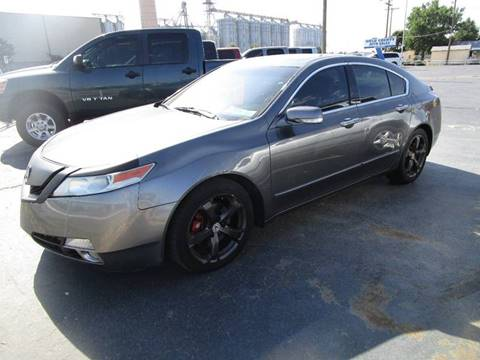 2010 Acura Tl For Sale >> Acura Tl For Sale In Platteville Co Weld County Auto Sales