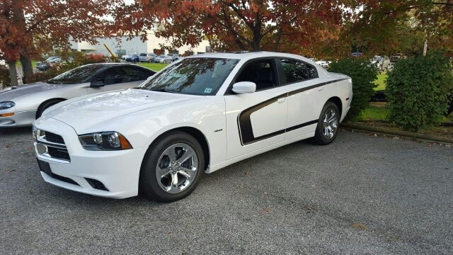 2014 Dodge Charger SOLD SOLD SOLD