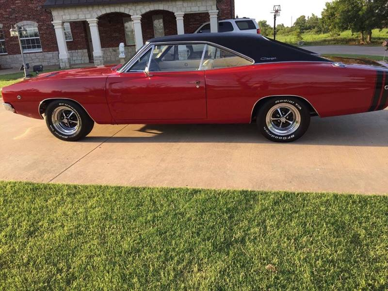Classic Cars For Sale Clarksburg Collector Cars For Sale ...