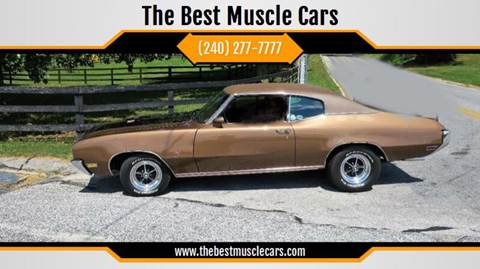Buick Gran Sport For Sale In Bethesda Md Carsforsale Com