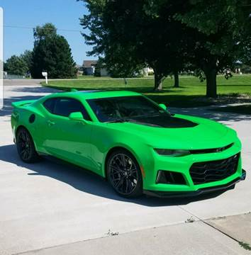 The Best Muscle Cars Classic Cars For Sale Clarksburg MD Dealer - Muscle cars for sale