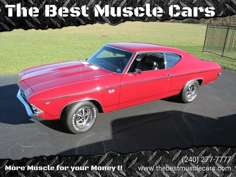 Classic Cars For Sale Clarksburg Collector Cars For Sale Clarksburg