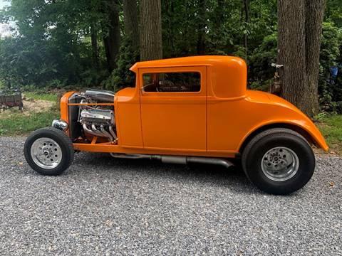 1930 Hudson Essex for sale in Clarksburg, MD