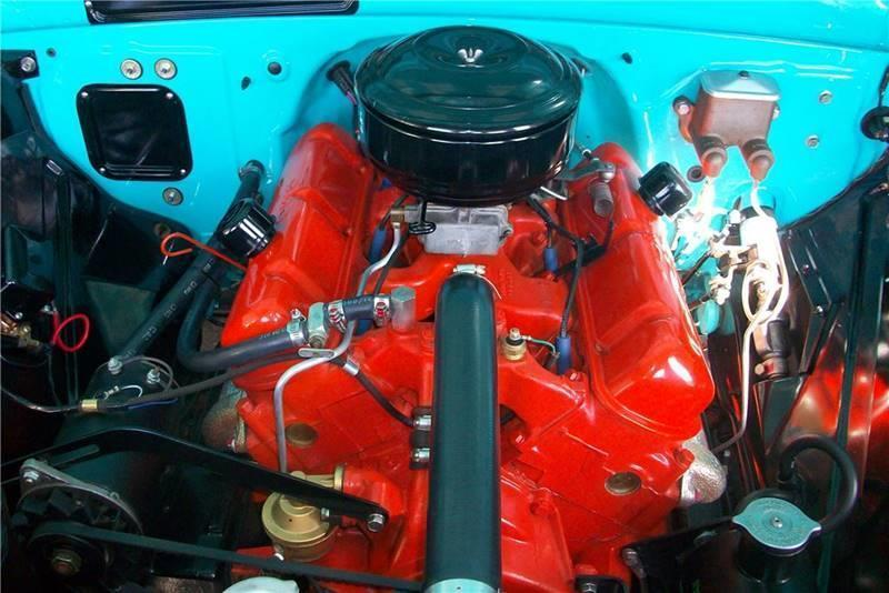 1960 GMC HALF TON PICKUP for sale at The Best Muscle Cars in Clarksburg MD