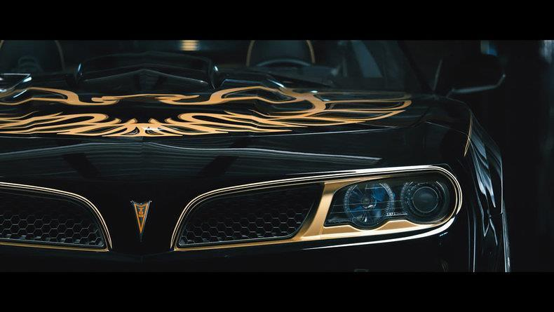 2014 Chevrolet Camaro for sale at The Best Muscle Cars in Clarksburg MD