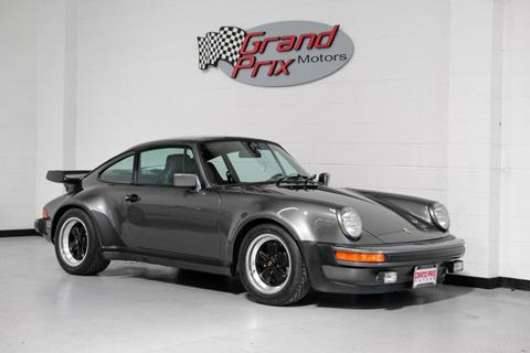 1979 Porsche 911 for sale in Portland, OR