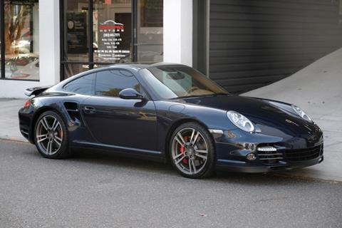 2010 Porsche 911 for sale in Portland, OR
