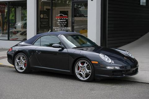 2006 Porsche 911 for sale in Portland, OR