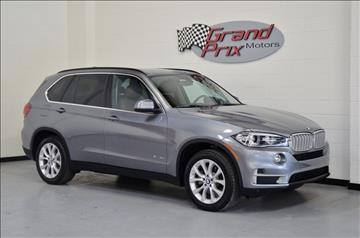 2016 BMW X5 for sale in Portland, OR