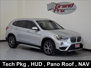 2016 BMW X1 for sale in Portland, OR