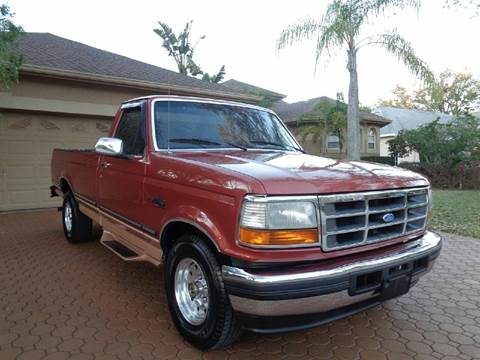 ford    sale  california carsforsalecom