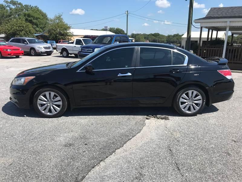 Laurens, SC Cars for Sale | Auto.com