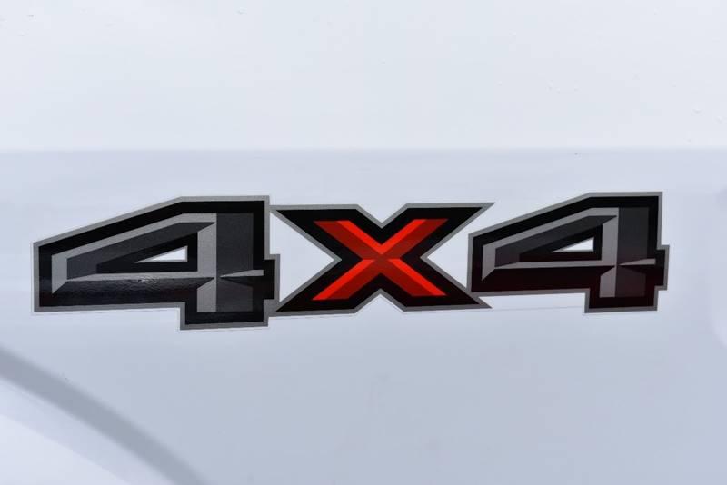 2016 Ford F-150 4x4 XLT 4dr SuperCrew 5.5 ft. SB - Kansas City MO