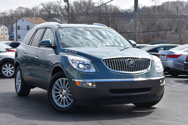 group victory sale for details cxl stuart fl buick auto llc enclave at in inventory