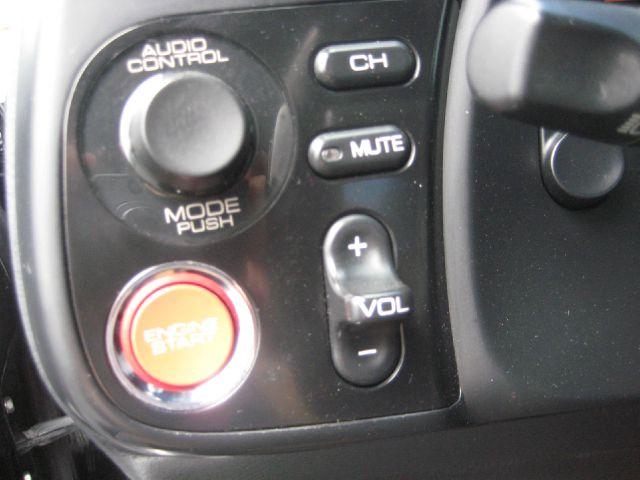 2008 Honda S2000 CR 2dr Convertible w/AC and Audio - Kansas City MO
