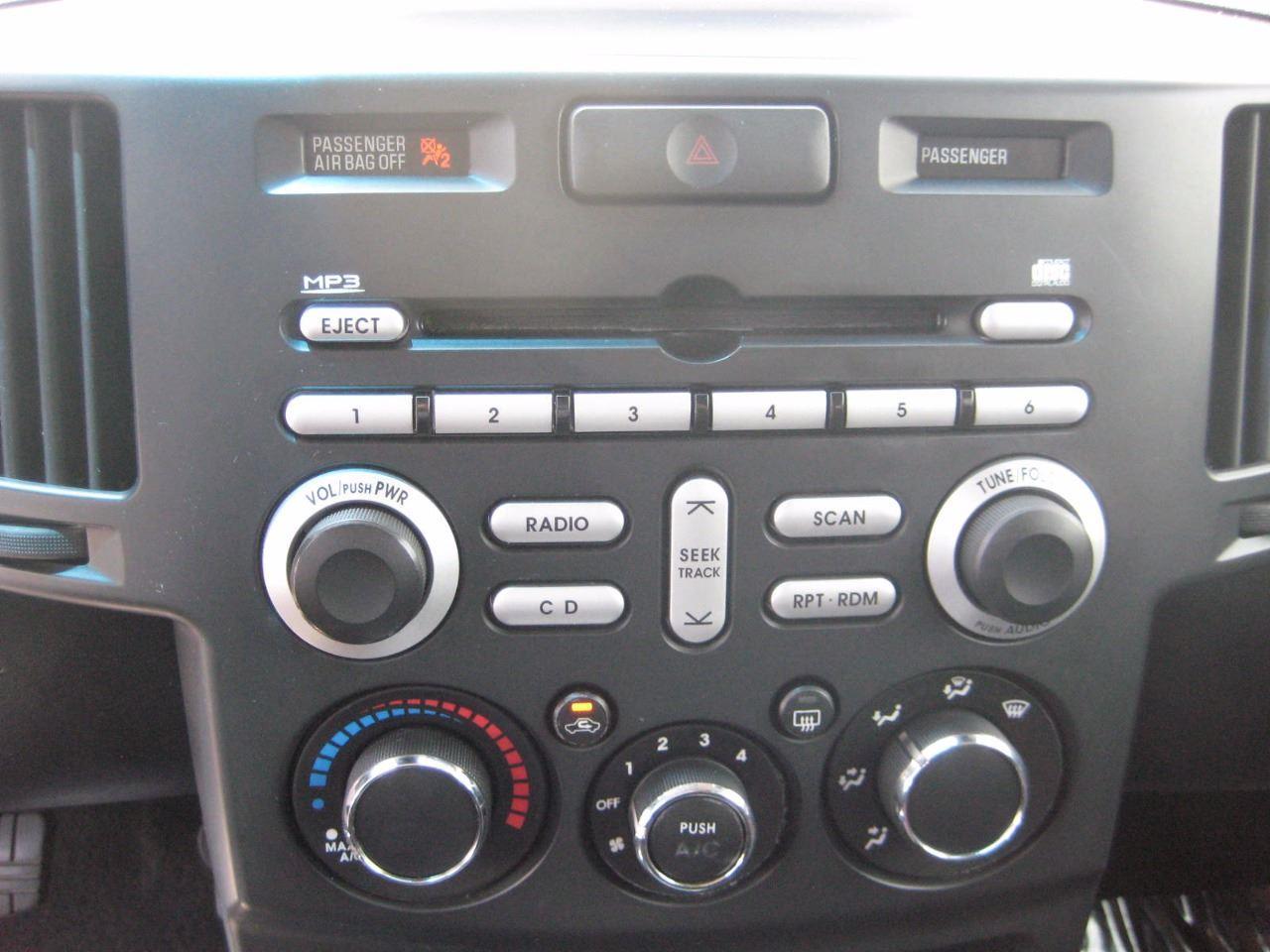 2011 Mitsubishi Endeavor AWD LS 4dr SUV - Kansas City MO