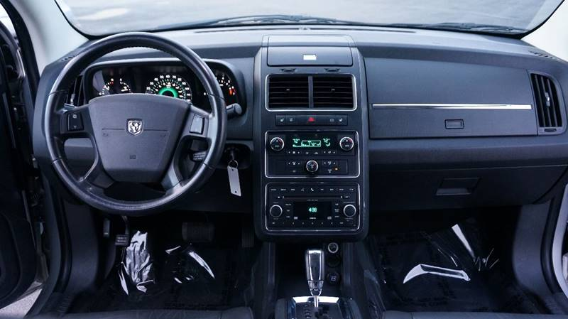 2010 Dodge Journey R/T 4dr SUV - Kansas City MO