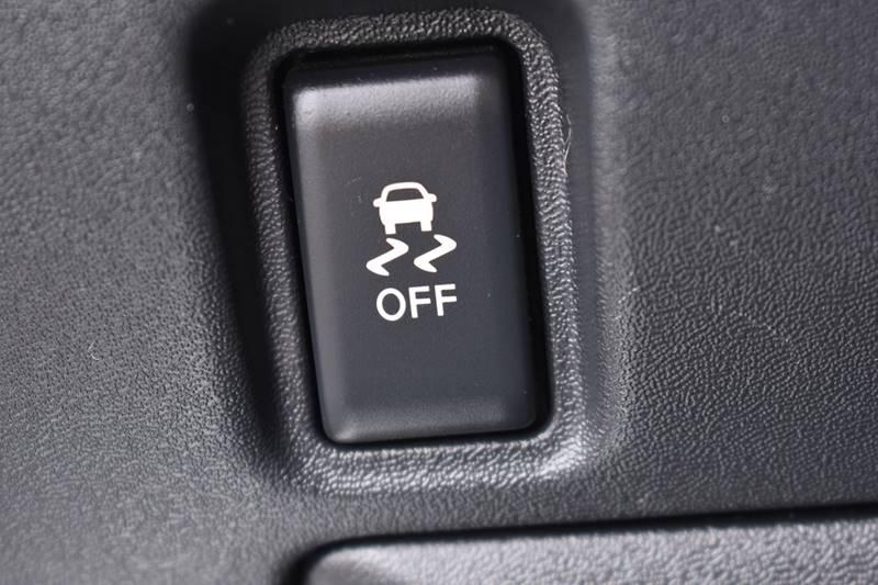 2012 Nissan Sentra 2.0 4dr Sedan CVT - Kansas City MO