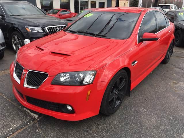 cdn04 carsforsale com 3 291867 17836635 1018934046 rh route6automax com pontiac g8 gxp 6 speed manual for sale pontiac g8 gt 6 speed manual for sale