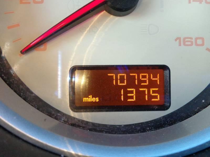 2010 Porsche Cayenne for sale at ROUTE 6 AUTOMAX in Markham IL