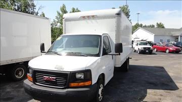 2008 GMC C/K 2500 Series for sale in Harvey, IL