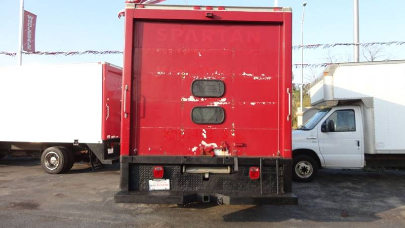 2005 GMC C/K 3500 Series for sale at ROUTE 6 AUTOMAX in Markham IL
