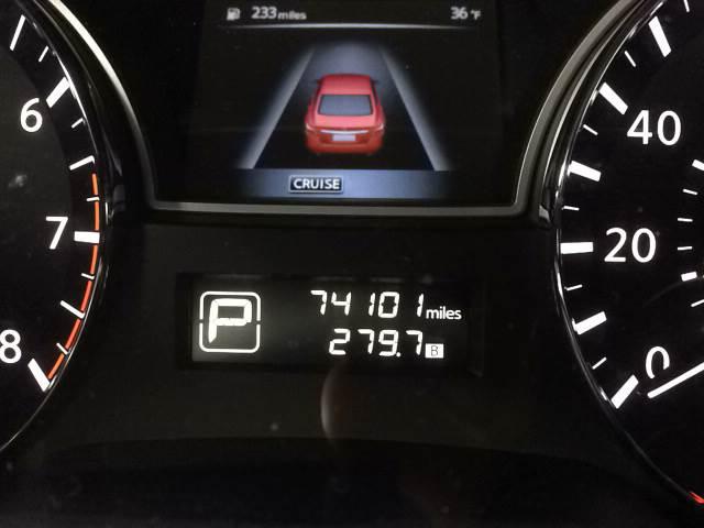 2014 Nissan Altima for sale at ROUTE 6 AUTOMAX in Markham IL