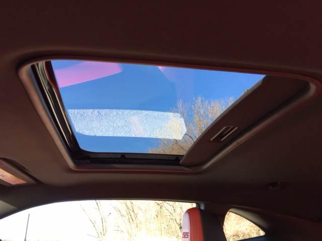 2013 Chevrolet Camaro for sale at ROUTE 6 AUTOMAX in Markham IL