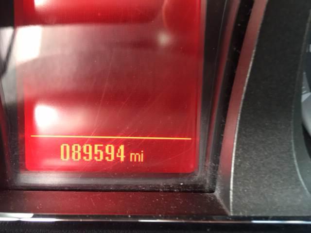 2015 GMC Terrain for sale at ROUTE 6 AUTOMAX in Markham IL