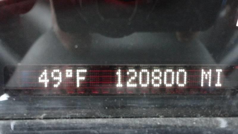 2010 Pontiac G6 4dr Sedan w/1SA - Harvey IL