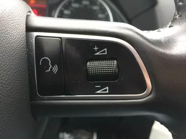 2012 Audi Q5 AWD 2.0T quattro Premium Plus 4dr SUV - Harvey IL