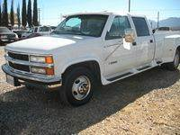 Truck Steps for sale in Littlerock, CA