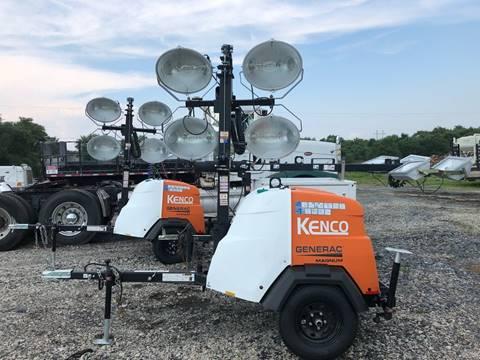 2018 Genrac  MLT6SM for sale in Harrisonburg, VA