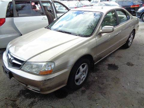 used acura ca sell auburn tl park sale for in index at and