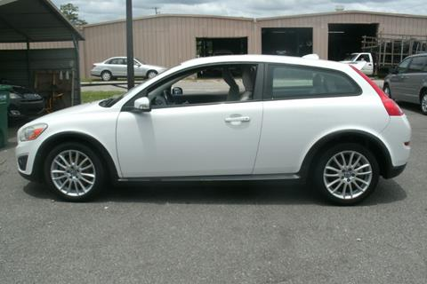 2011 Volvo C30 for sale in Gulfport, MS